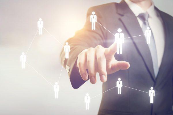 Managing Employees Isn't Easy…