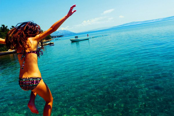 Beauty or The Burn? Get ready and sunsmart for summer