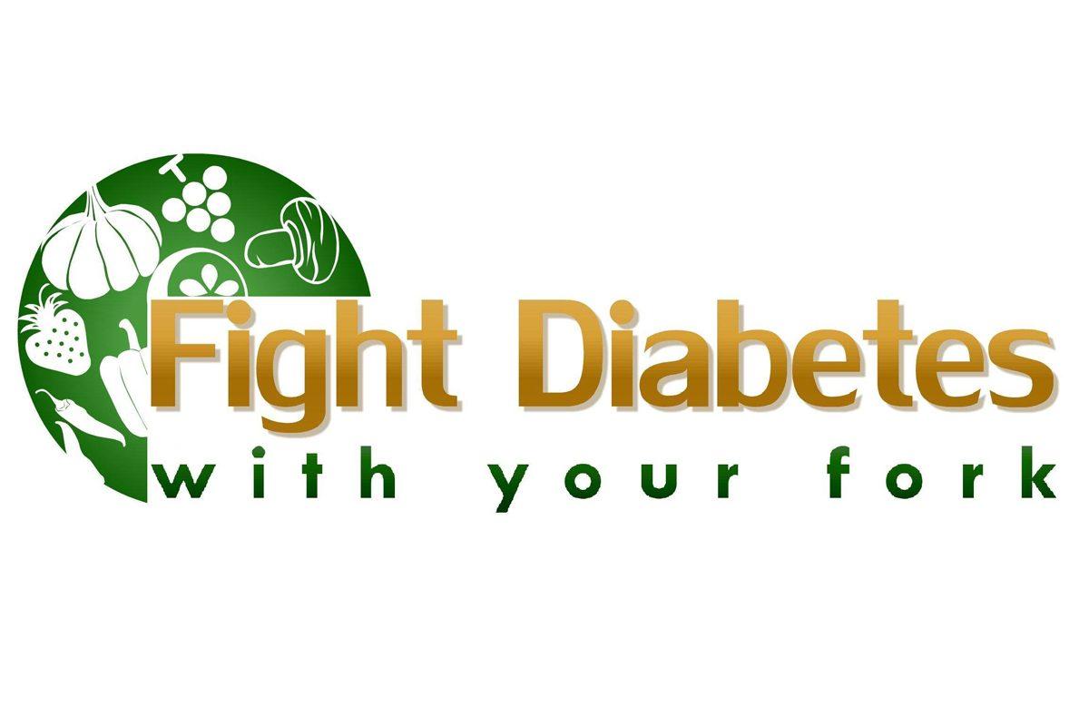 Reverse Type 2 Diabetes – Weekly Meeting