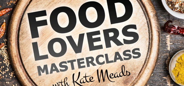 https://www.henrymagazine.nz/events/food-lovers-masterclass-with-kate-meads/