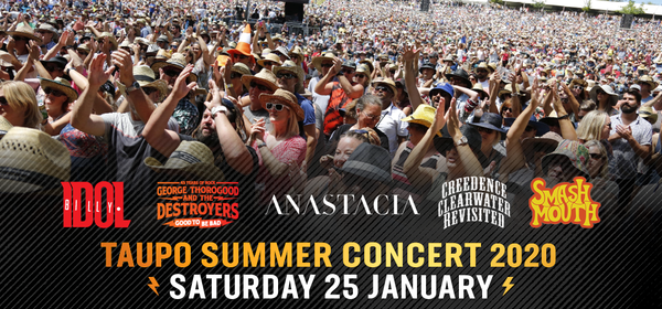 https://www.henrymagazine.nz/events/taupo-summer-concert-sold-out/