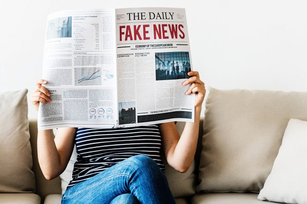 Fact or Fiction – Reading Between the Lines of Property News