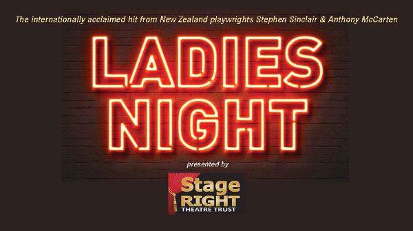 https://www.henrymagazine.nz/events/ladies-night/