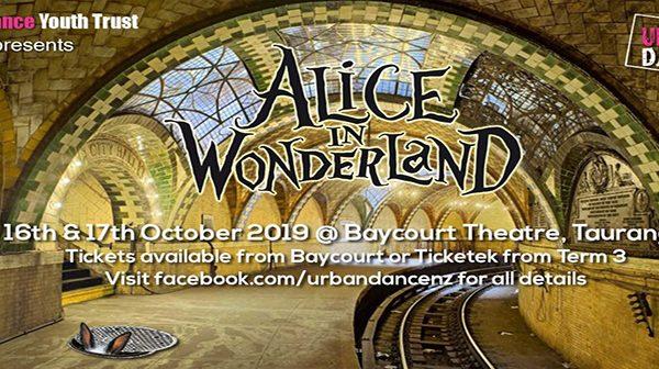 https://www.henrymagazine.nz/events/alice-in-wonderland/