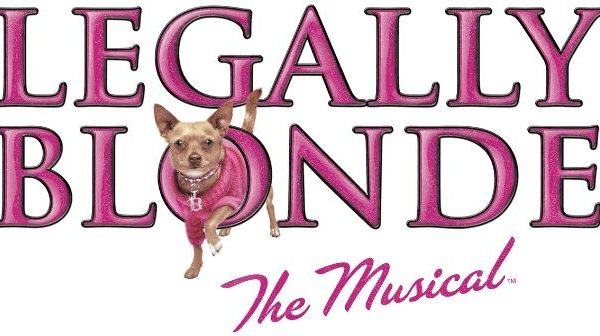 https://www.henrymagazine.nz/events/legally-blonde-the-musical/