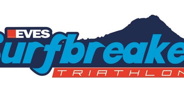 https://www.henrymagazine.nz/events/eves-surfbreaker-triathlon/