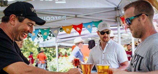 https://www.henrymagazine.nz/events/beer-appreciation-day-riverside/