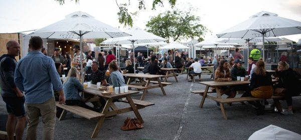 https://www.henrymagazine.nz/events/the-rogue-bore-container-bar-pop-up/