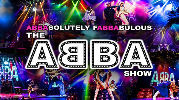 https://www.henrymagazine.nz/events/the-abba-show/