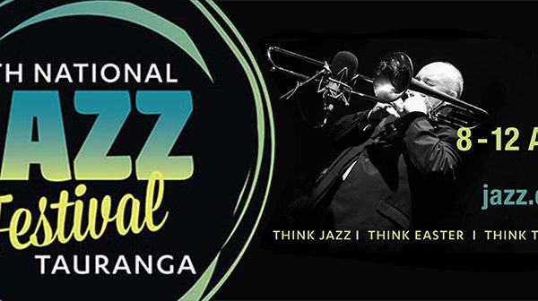 https://www.henrymagazine.nz/events/national-jazz-festival-tauranga-2020/