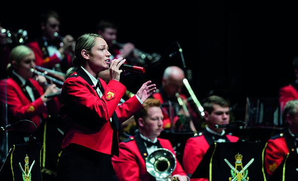 https://www.henrymagazine.nz/events/the-new-zealand-army-band-jazz-spectacular/