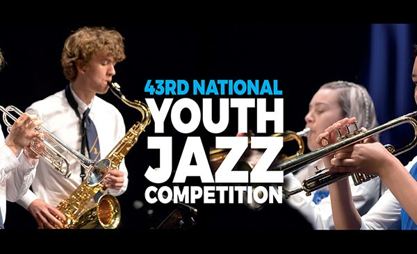 https://www.henrymagazine.nz/events/43rd-national-youth-jazz-competition/