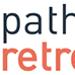 https://www.henrymagazine.nz/events/path-of-love-7-day-retreat/