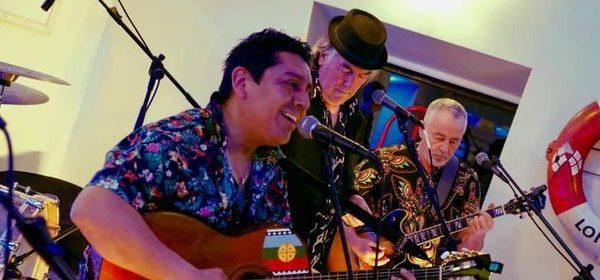 https://www.henrymagazine.nz/events/fernando-friends-fiesta/
