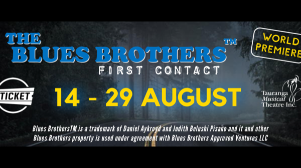 https://www.henrymagazine.nz/events/blues-brothers-first-contact/