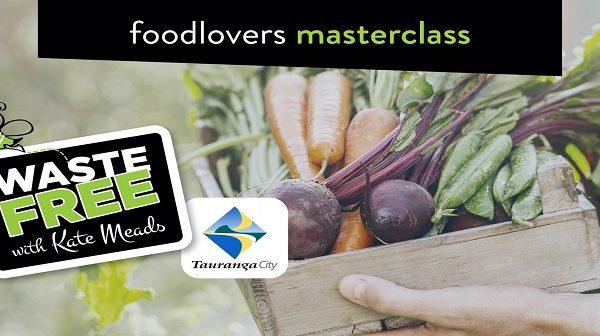 https://www.henrymagazine.nz/events/food-lovers-masterclass/