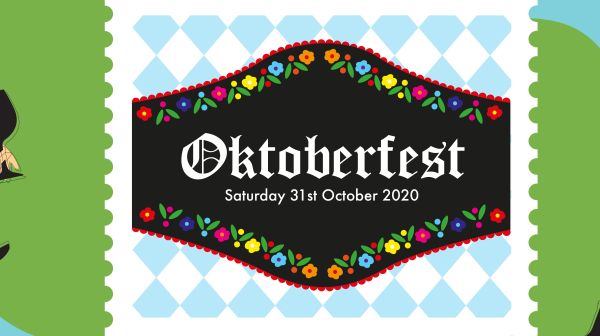 https://www.henrymagazine.nz/events/oktoberfest-tauranga-2020/