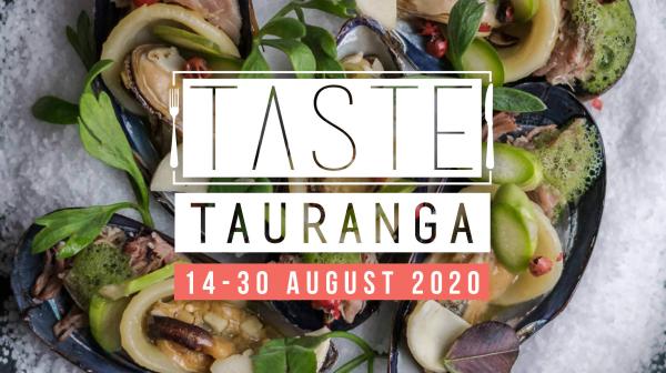 https://www.henrymagazine.nz/events/taste-tauranga-2020/