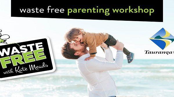 https://www.henrymagazine.nz/events/waste-free-parenting/