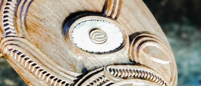 Matatoki: Mata-a-Waka