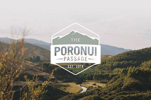 https://www.henrymagazine.nz/events/poronui-passage-trial-run-or-mountain-bike/