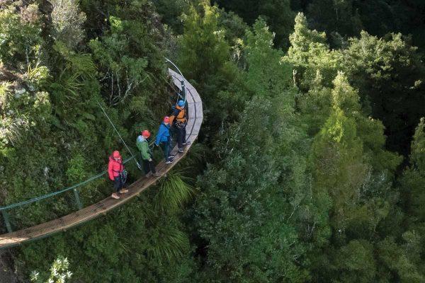 Plan An Unforgettable Rotorua Experience