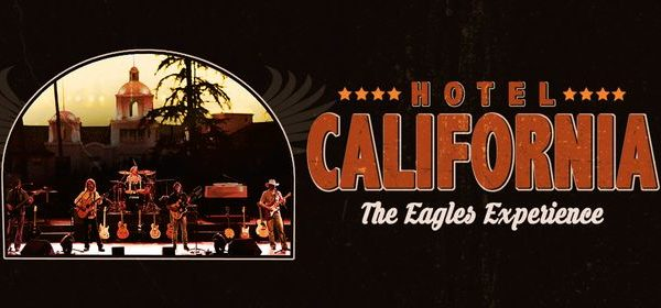 https://www.henrymagazine.nz/events/hotel-california-the-eagles-experience/
