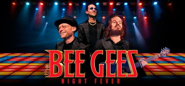 https://www.henrymagazine.nz/events/the-bee-gees-night-fever/