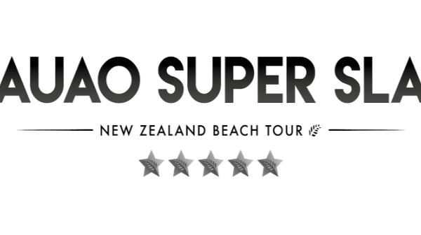 https://www.henrymagazine.nz/events/mauao-super-slam/