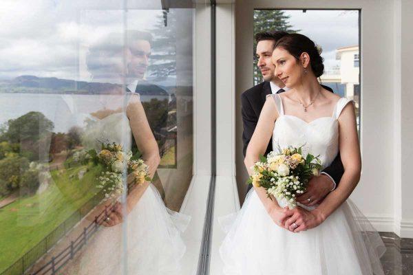 I Do, I Do, I Do | 2021 Wedding Trends