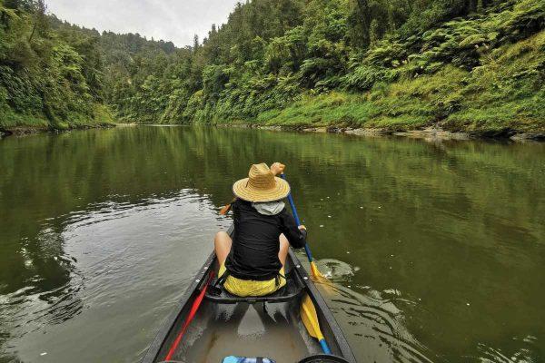 Getaway to Ohakune . . . | The Bucket List